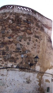 puerta_santiago